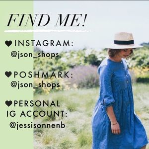 Instagram: json_shops